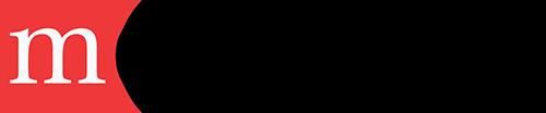 Metashops